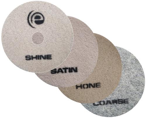 """Evolution Pads 7"""" - Tile Tools HQ"""