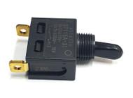 Makita Switch  (651433-8)
