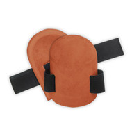 CLC Molded Natural Rubber Kneepads - FREE SHIPPING