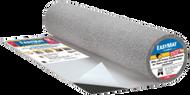 EasyMat  Peel N Stick 5MM 4 X 75 Roll (5mm) - SPECIAL ORDER