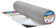 EasyMat Peel N Stick 5MM 4 X 75 Roll  - Tile Tools HQ