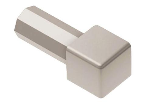 Q125AT Quadec Inside/Outside Corner - Tile Tools HQ