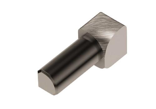 RO125ATGB Rondec 1/2 Inside Corner  - Tile Tools HQ