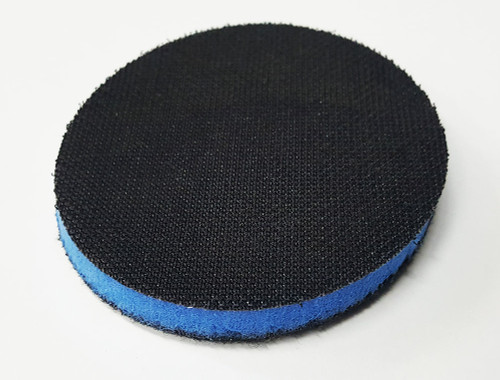 """3"""" Backer Pad For Floor Machines - Tile Tools HQ"""