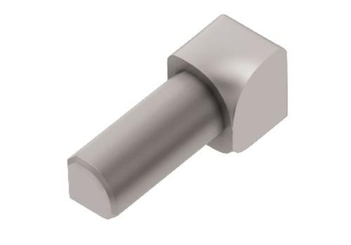 RO100AE Rondec 3/8 Inside Corner - Tile Tools HQ