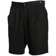 Men's Cotton Twill Walk Shorts