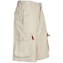 Men's Cargo Walk Shorts