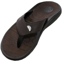Kapena | Sandals for Men | HIC