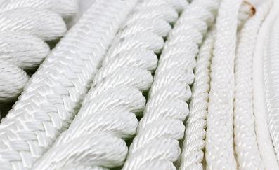 Quality Wholesale & Custom Length Rope Store   Hercules Bulk