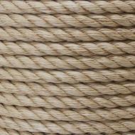 "UnManila Rope 3/4"""