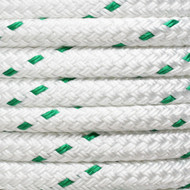 Double Braid Polyester Rope 5/8""