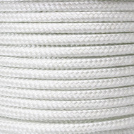 Double Braid Nylon Rope 5/8""