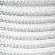 """Double Braid Nylon Rope 1-1/2"""""""