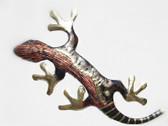 Lizard-300