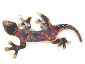 lizard-084