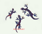 Lizards-091