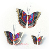 Butterfly-100