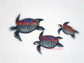 Turtles-103