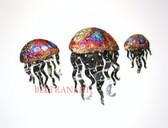 Jellyfish-115