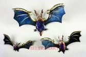 Bats-07