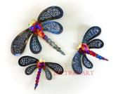 Dragonfly-154