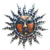 Sun -163L