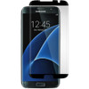 Gadget Guard Black Ice Cornice Glass Screen for Galaxy S7 Edge