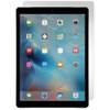 Gadget Guard Black Ice Glass Screen Guard for Apple iPad Pro