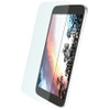 OtterBox - Alpha Glass Screen Protector for LG G6 77-55451