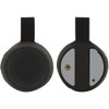 Braven - 105 Portable Wireless Speaker black