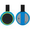 Braven - 105 Portable Wireless Speaker energy