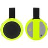 Braven - 105 Portable Wireless Speaker electric