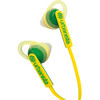Urbanista Rio Headphones in Mellow Yellow