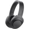 Sony h.ear on Wireless NC Headphones in Black