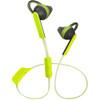 Urbanista Boston Bluetooth In Ear - Urb Highlight