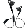 Urbanista Boston Bluetooth In Ear Black