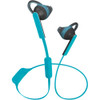 Urbanista Boston Bluetooth In Ear Blue