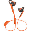 Urbanista Boston Bluetooth In Ear orange