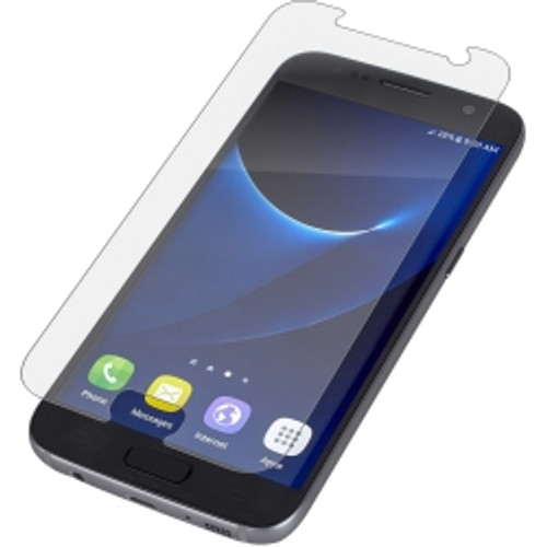 ZAGG Inc. InvisibleSHIELD Glass Protector for Galaxy S7