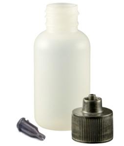 Needle Squeeze Bottle