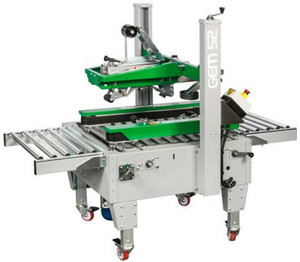Gem-52 Case Sealing Machine