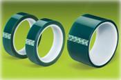 Polyester Masking Tape