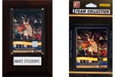 NBA New York Knicks Fan Pack