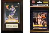 NBA Phoenix Suns Fan Pack