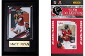 NFL Atlanta Falcons Fan Pack