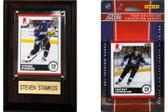 NHL Tampa Bay Lightning Fan Pack