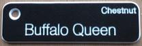 Chestnut Orchard Labels