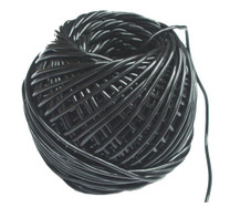 CLEW (roll) 4.5 mm diameter PVC THREAD - 1kg