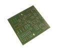 PCB - Tonepad Rebote 2.5 Delay