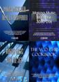 Thomas Henry Books - PDFs